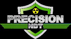 Precision NDT